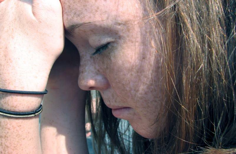 התקפי חרדה - התמודדות ודרכי טיפול