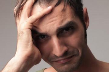 תסמינים של סכיזופרניה